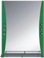Зеркало для ванной Frap F673 -