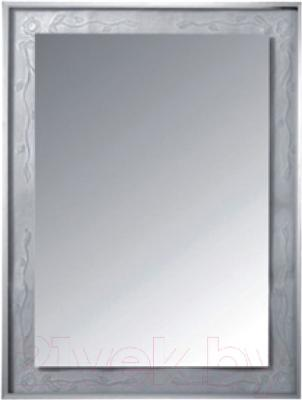 Зеркало интерьерное Frap F674