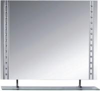 Зеркало для ванной Frap F675 -