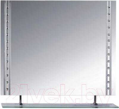 Зеркало для ванной Frap F675