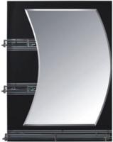 Зеркало для ванной Frap F680 -