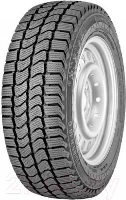 Зимняя шина Continental VancoVikingContact 2 235/65R16C 121/119N