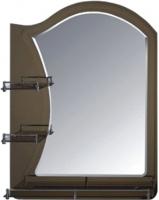 Зеркало для ванной Frap F681 -