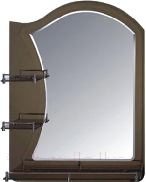 Зеркало для ванной Frap F681