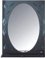 Зеркало для ванной Frap F682  -