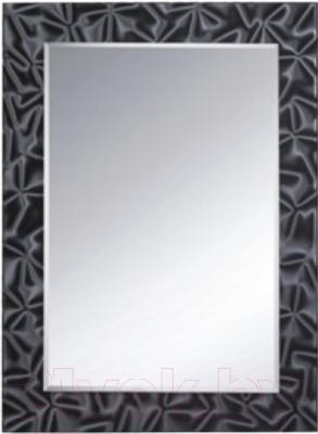 Зеркало интерьерное Frap F683