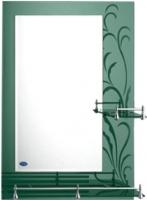Зеркало для ванной Frap F686 -