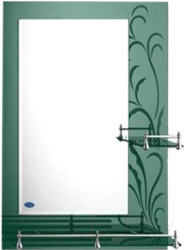 Зеркало для ванной Frap F686