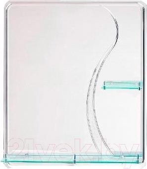 Зеркало для ванной Frap F690