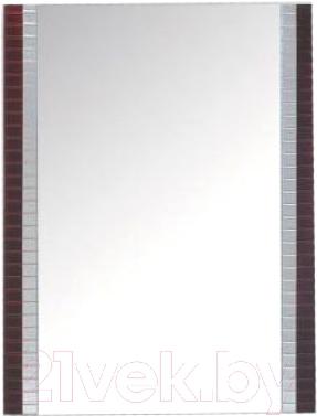 Зеркало интерьерное Frap F691