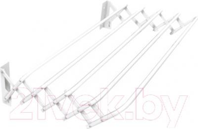 Сушилка для белья Максресурс В0829А-60