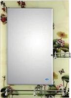Зеркало для ванной Frap F696 -