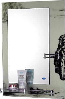 Зеркало для ванной Frap F697