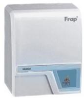 Сушилка для рук Frap F554 -
