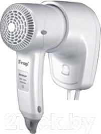 Фен Frap F580