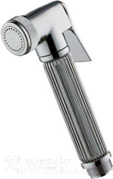 Гигиенический душ Frap F24