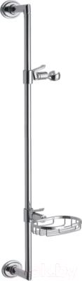 Душевая стойка Frap F8006
