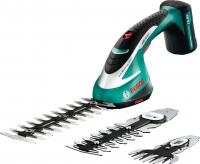 Садовые ножницы Bosch ASB 10.8 Li (0.600.856.305) -