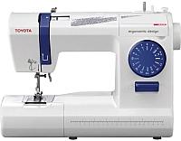 Швейная машина Toyota ECO17CJ -