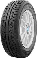 Зимняя шина Toyo Snowprox S943 175/65R15 88T -
