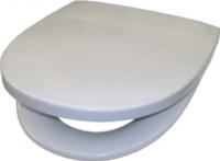 Сиденье для унитаза IDO Seven D 9153301001 -