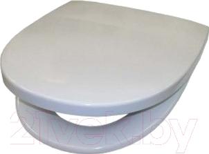Сиденье для унитаза IDO Seven D 9153301001