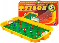 Настольный мини-футбол ТехноК Чемпион 0335 -
