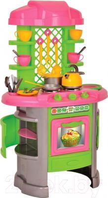 Детская кухня ТехноК Кухня №8 0915