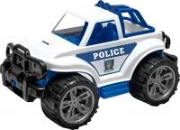 Детская игрушка ТехноК Внедорожник 3558 -