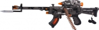 Бластер Play Smart Автомат снайпера 7147 -
