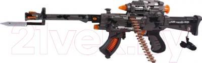 Игровой набор Play Smart Автомат снайпера 7147