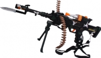 Бластер Play Smart Автомат снайпера 7148 -