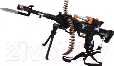 Игровой набор Play Smart Автомат снайпера 7148