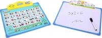 Интерактивная игрушка Play Smart Учимся читать 7171 -