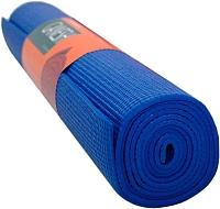 Коврик для йоги Sabriasport 600865 (синий) -
