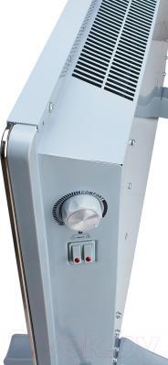 Конвектор Timberk TEC.PF10N DG 2000 IN