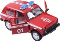 Детская игрушка Play Smart Автопарк 2121 / 9078C -