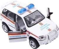 Детская игрушка Play Smart Автопарк 2123 / 9079D -