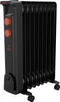 Масляный радиатор Timberk TOR 21.2512 BCL -