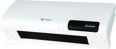 Тепловентилятор Timberk TFH W200.UP