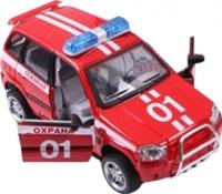 Детская игрушка Play Smart Автопарк 2123 / 9079E -