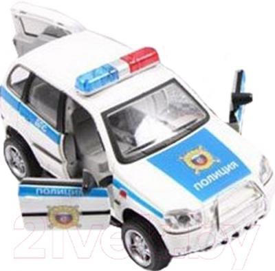 Детская игрушка Play Smart Автопарк 2123 / 9079F