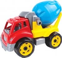 Детская игрушка ТехноК Автомиксер 3718 -