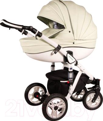 Детская универсальная коляска Genesis Lacio (DS 03)