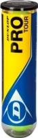 Теннисные мячи DUNLOP Mid Range Pro Tour 12-019 -
