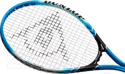 """Теннисная ракетка DUNLOP Nitro G3 (27"""")"""