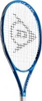 Теннисная ракетка DUNLOP Blaze Tour G2 (27