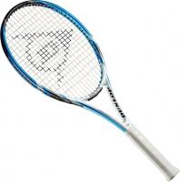 Теннисная ракетка DUNLOP Apex Tour 260 G3 (27
