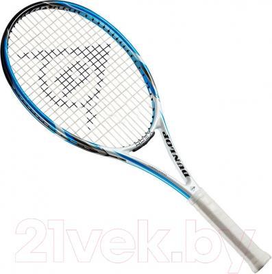 "Теннисная ракетка DUNLOP Apex Tour 260 G3 (27"")"