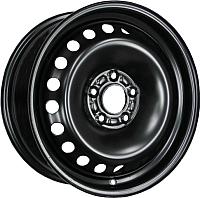 Штампованный диск Trebl 8425 16x6.5